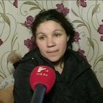 Forr�s: TV2 T�nyek