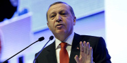 Forr�s: AFP/Anadolu Agency/Turkish Presidency/Murat Cetin