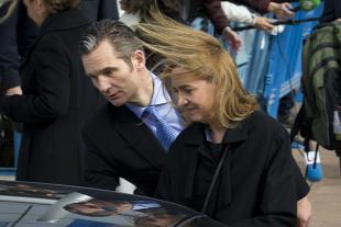 Forr�s: AFP/Jaime Reina