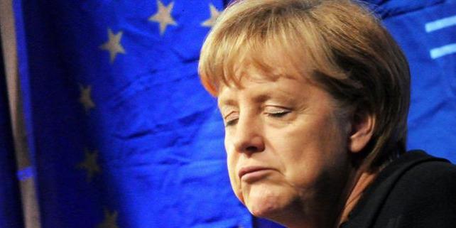 Forr�s: AFP/Julian Stratenschulte