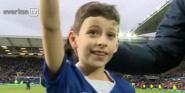 Forr�s: Evertonfc.com