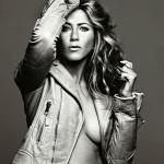 Forr�s: Elle Magazine
