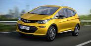 Forr�s: Opel