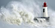 Forr�s: AFP/Loic Venance