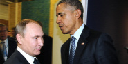 Forr�s: AFP/Sputnik/Michael Klimentyev