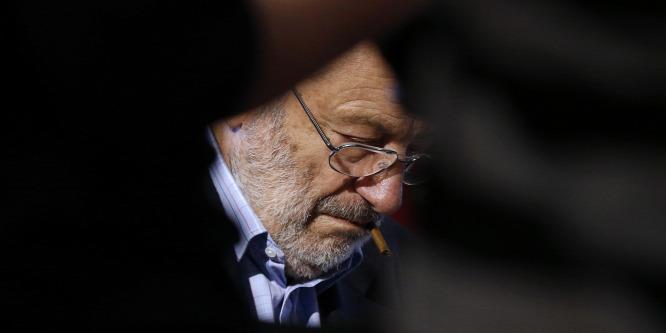 Százak kísérték el utolsó útjára Umberto Ecót