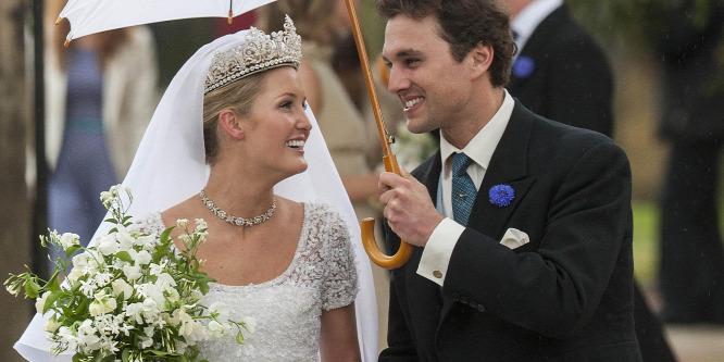 Nagyot n�tt a házasságkötések száma