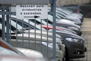 Fot�: Szab� G�bor - Origo