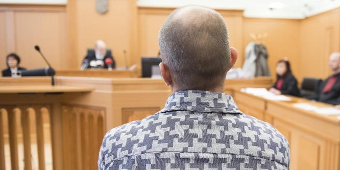 Bíróság lesz a volt Vegyépszer-székházban