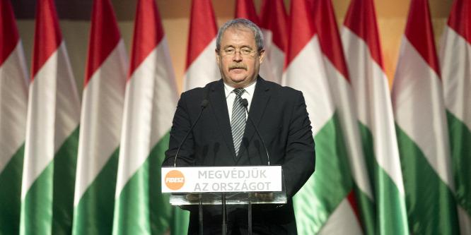 Most sem kíméli Magyarországot a történelem