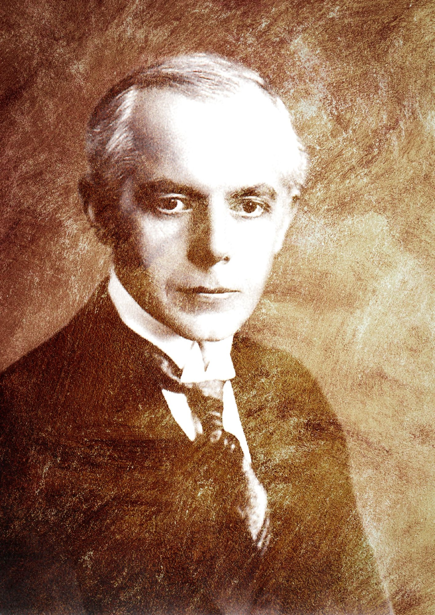 bela bartok Bela bartok, [was] a hungarian composer who is considered one of the most important musicians of the twentieth century bartok synthesized the hungarian pattern of music and other folk music that he.