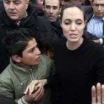 Forr�s: AFP/Panagiotis Tzamaros