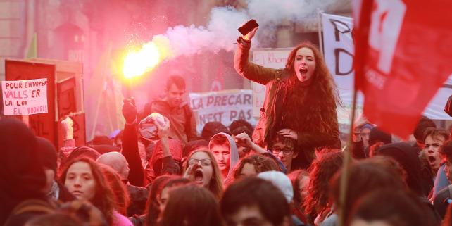 Forr�s: AFP/Nicolas Tucat