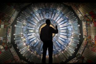 Forr�s: CERN