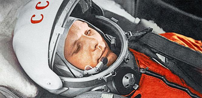 Nem sokon múlt, hogy Gagarin túlélte az űrutazást