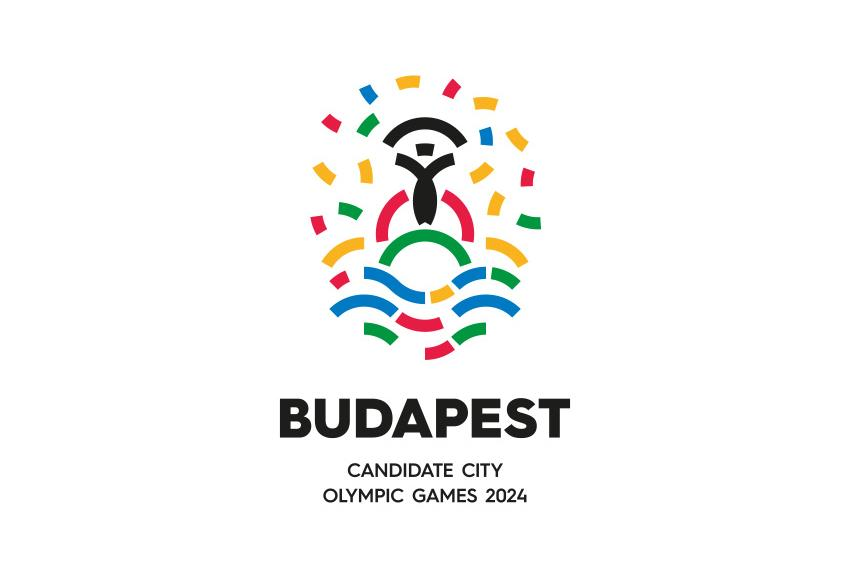 sz233tszedhető 233s szerethető a budapesti olimpiai log243
