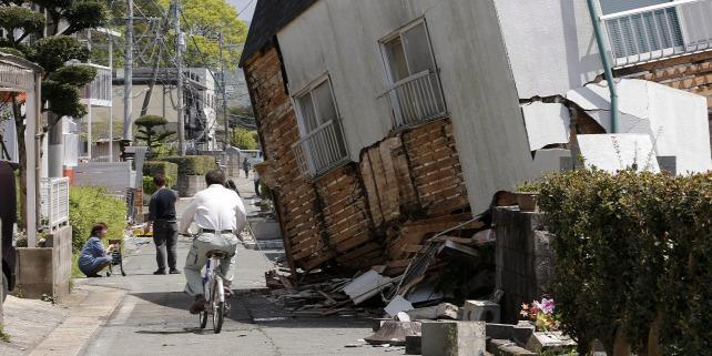 Forr�s: MTI/EPA/Majama Kimimasza