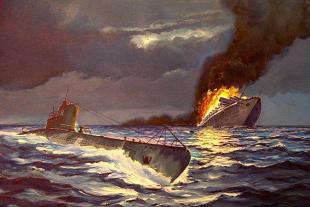 Forr�s: WW2