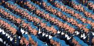 Forr�s: AFP/-