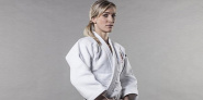 Forr�s: Magyar Judo Sz�vets�g/Horv�th Gy�rgy