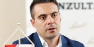 Forr�s: MTI/Krizs�n Csaba