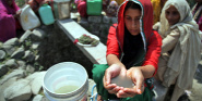 Forr�s: MTI/EPA/Dzsaipal Szingh