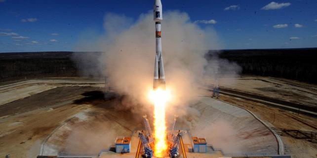 Forr�s: AFP/Kirill Kudryavtsev