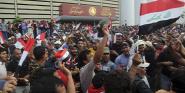 Forr�s: MTI/AP/Halid Mohamed