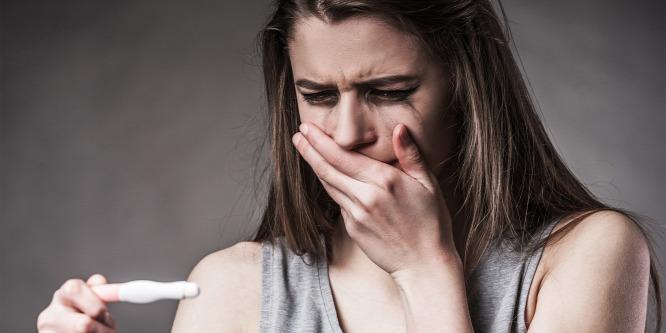 Döbbenet! Telefonon is kérhetnek otthoni abortuszt az ausztrál n�k