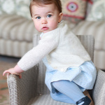 Forr�s: AFP/The Duchess Of Cambridge