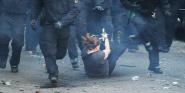 Forr�s: MTI/EPA/DPA/Kay Nietfeld