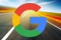 A Google �gy seg�t a kisv�llalatoknak, ahogy eddig soha