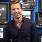 Forr�s: RTL Klub