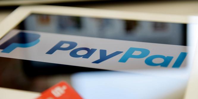 PayPallel is lehet majd fizetni az Apple digitális boltjaiban