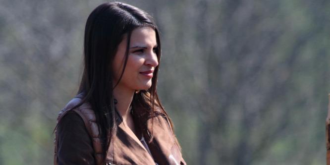 Nádai Anikó az elmúlt három évet végigaggódta