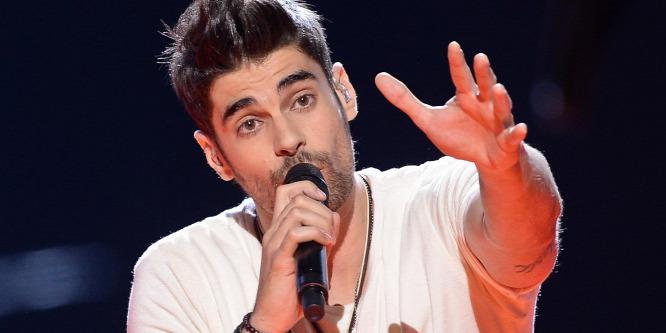 Freddie: Csak így képzeltem el a visszatérést az Eurovízióra