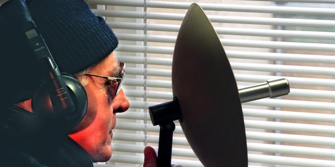 Magyar találmány játssza ki az amerikai lehallgatókat