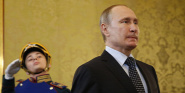 Forr�s: AFP/Maxim Shemetov