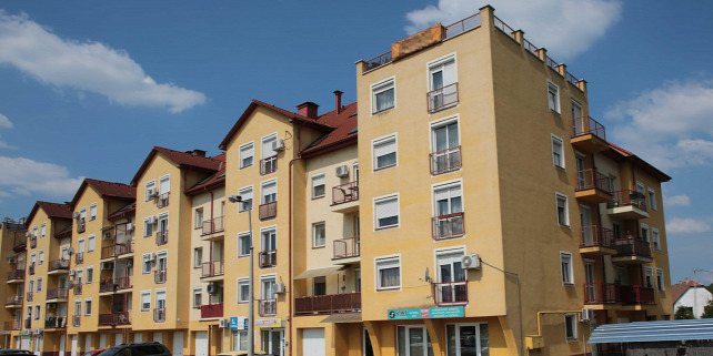 Fotó: Dudás Szabolcs - Origo