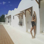 Forr�s: Instagram/G�r�g Zita