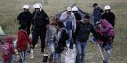 Forr�s: AFP/Yannis Kolesidis