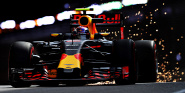 Forr�s: Getty Images / Red Bull Content Pool/Lars Baron