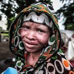 Forr�s: AFP/Bunyamin Aygun