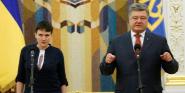Forr�s: Valentyn Ogirenko