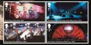 Forr�s: Pink Floyd - Facebook.com