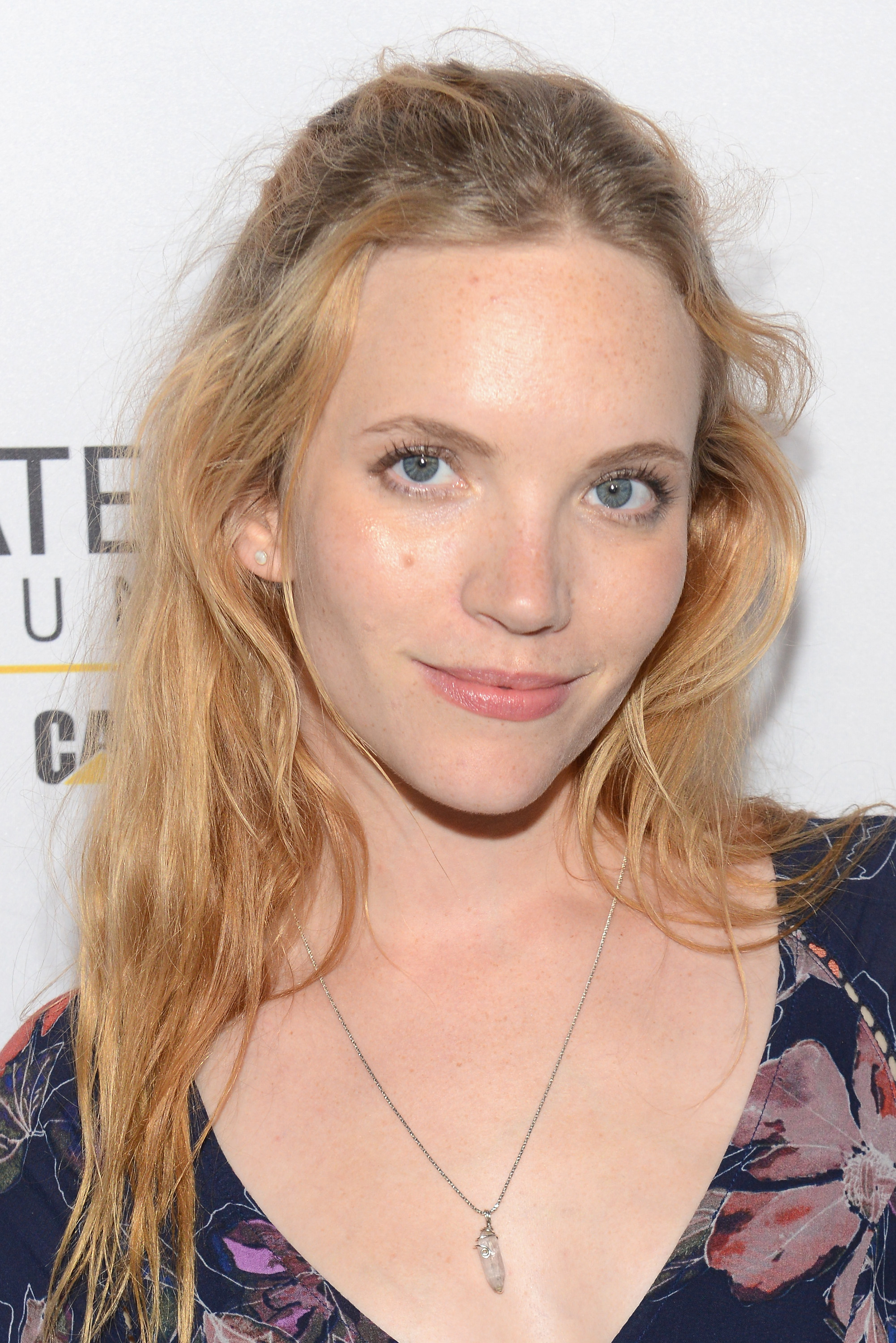 Tamzin Merchant nude (48 photo), Tits, Fappening, Instagram, cleavage 2017