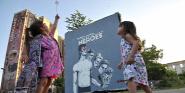 Forr�s: AFP/Elvis Barukcic