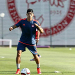 Forr�s: Facebook/Alan Pulido