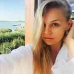 Forr�s: Instagram/Iszak Eszter