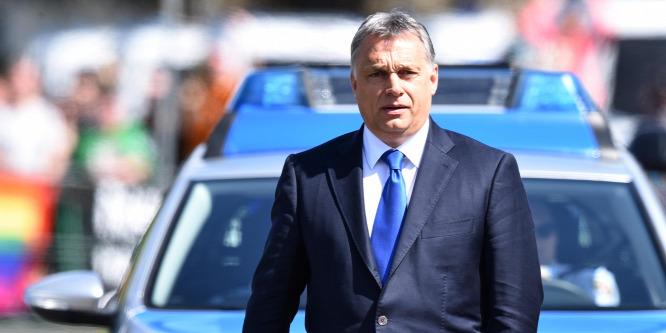Orbán Viktor újabb fordulóponthoz érkezett